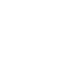 Institute of Moments