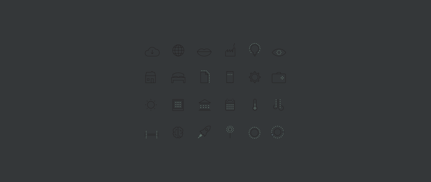 icons-muun-animation-icons