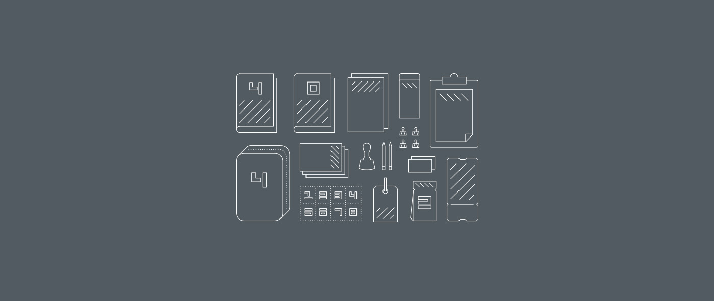 icons-muun-behance_0010_11