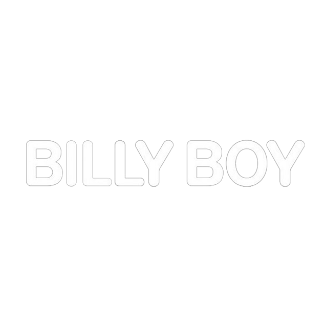 191212_website_customers_0009_Billy-Boy