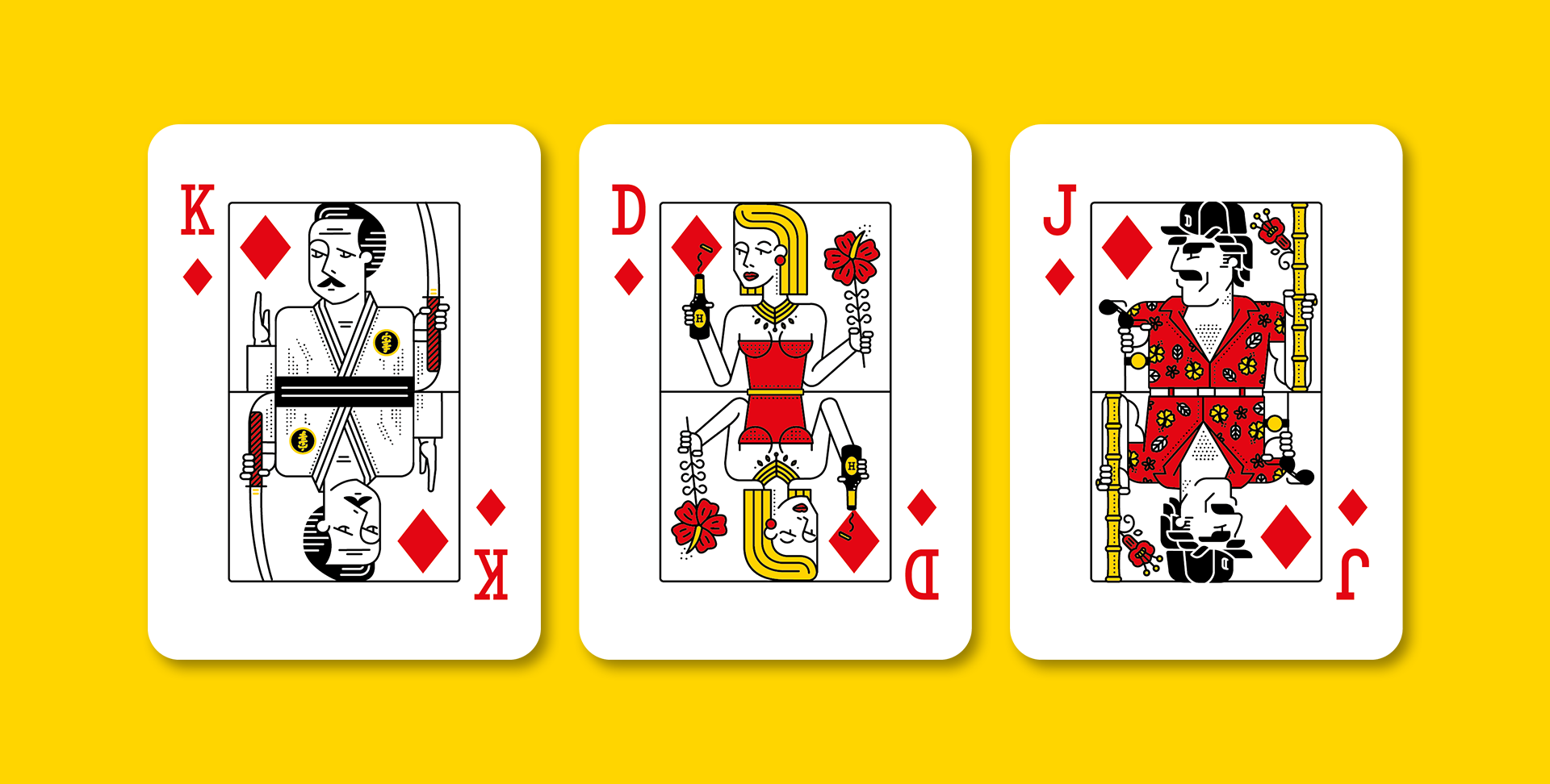 191128_higgins-cards_slide_01