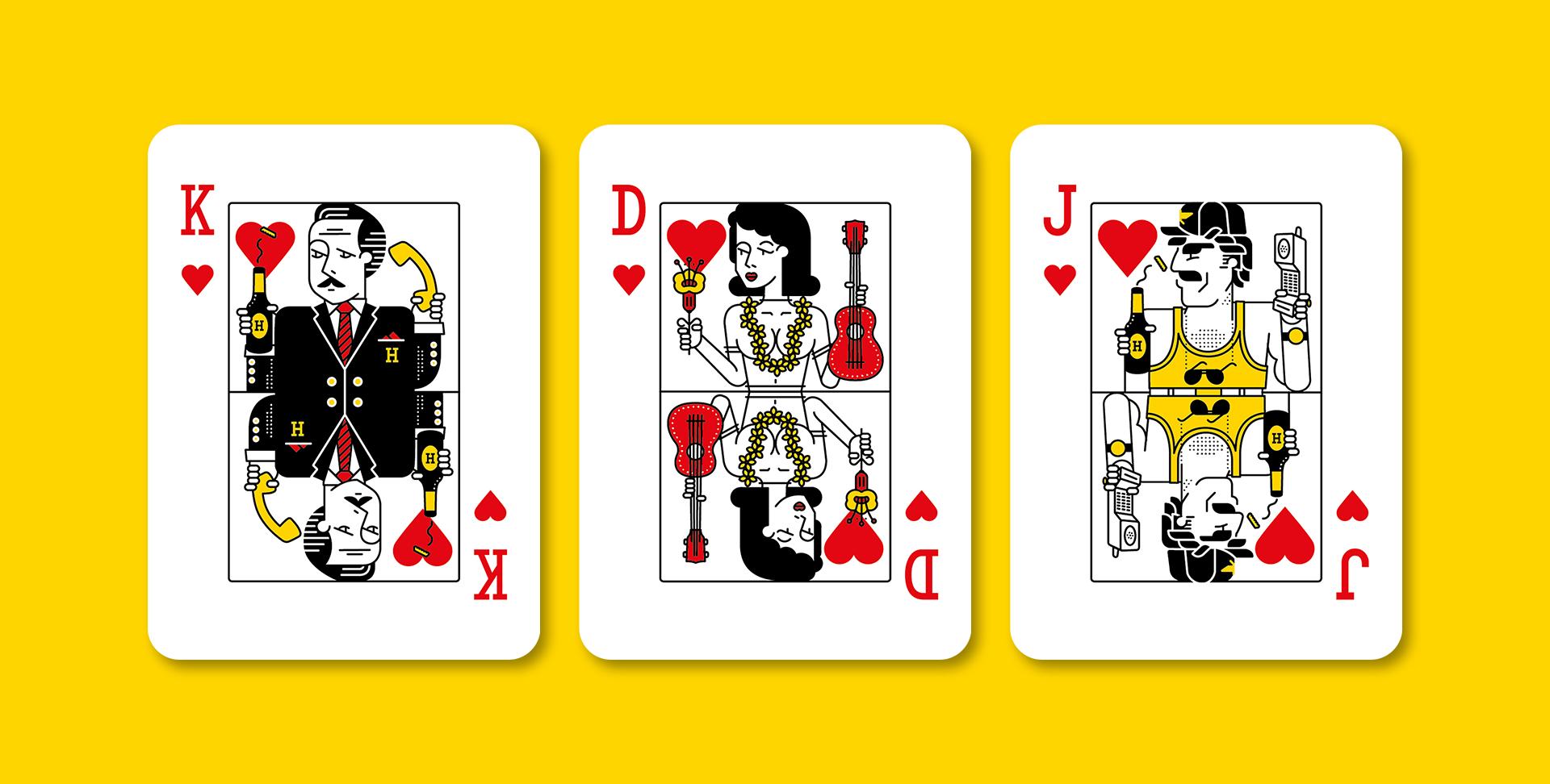 191128_higgins-cards_slide_02