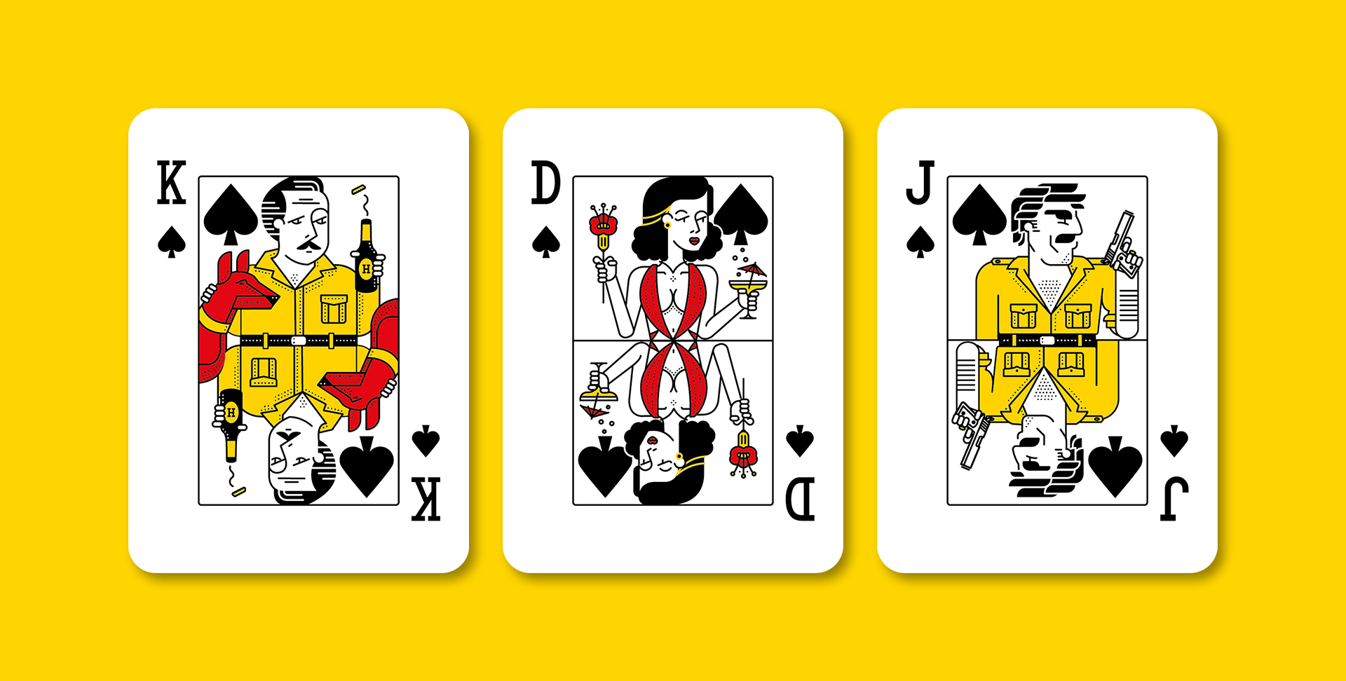 191128_higgins-cards_slide_03