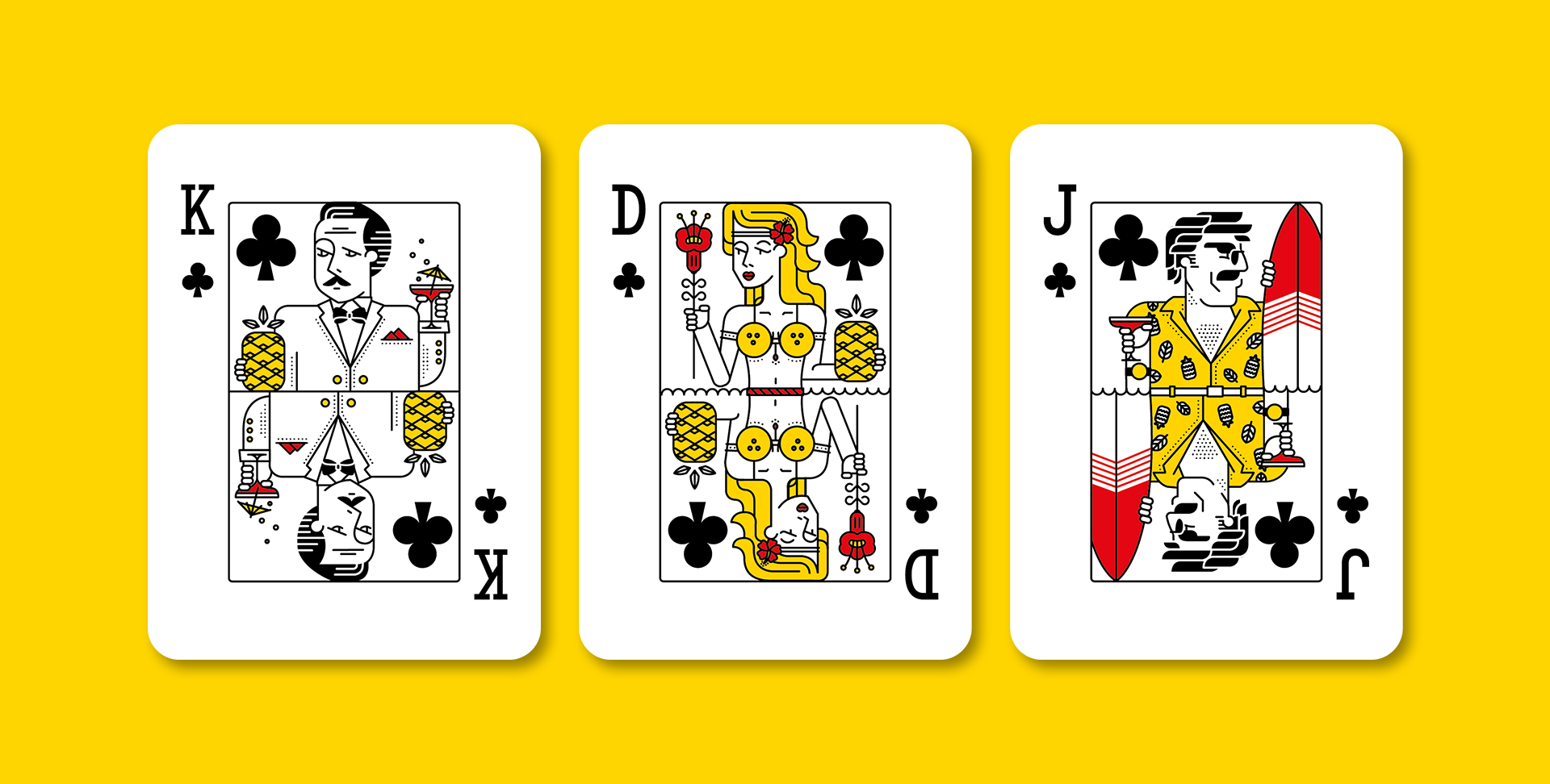 191128_higgins-cards_slide_04
