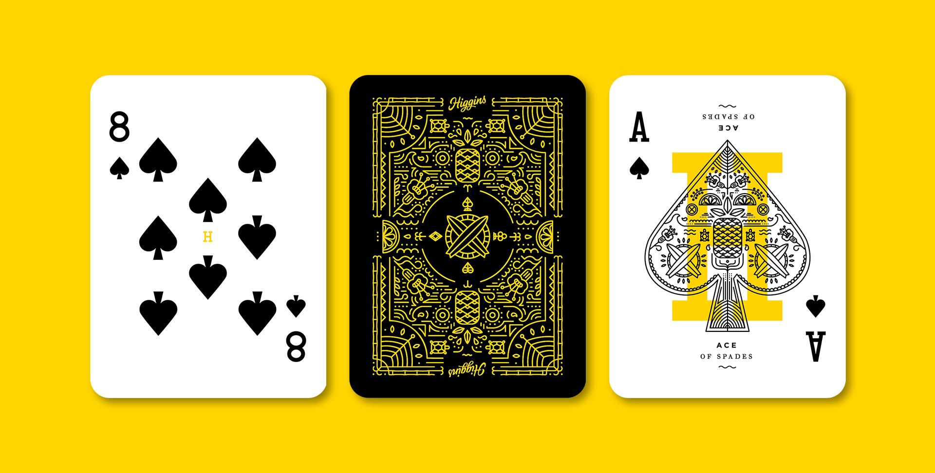 191128_higgins-cards_slide_05