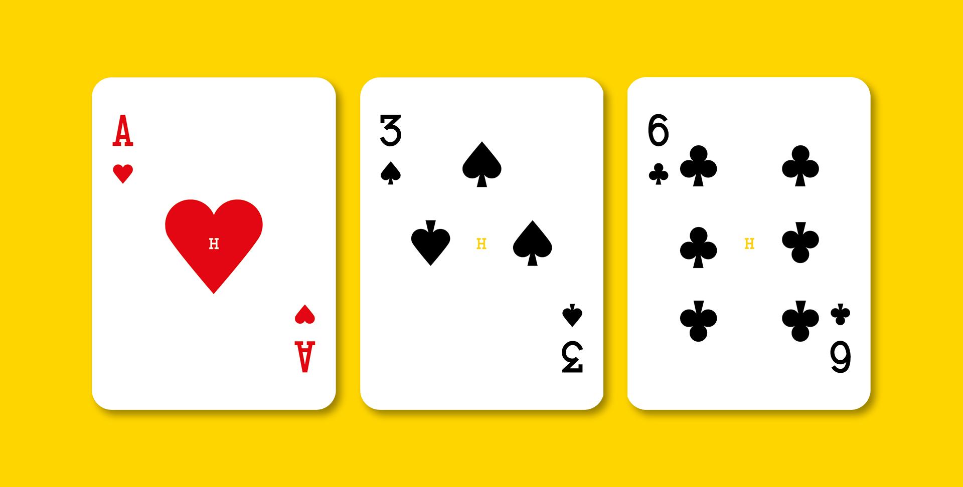 191128_higgins-cards_slide_06