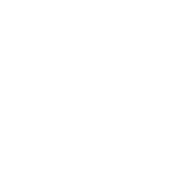 191212_website_customers_0001_Ti