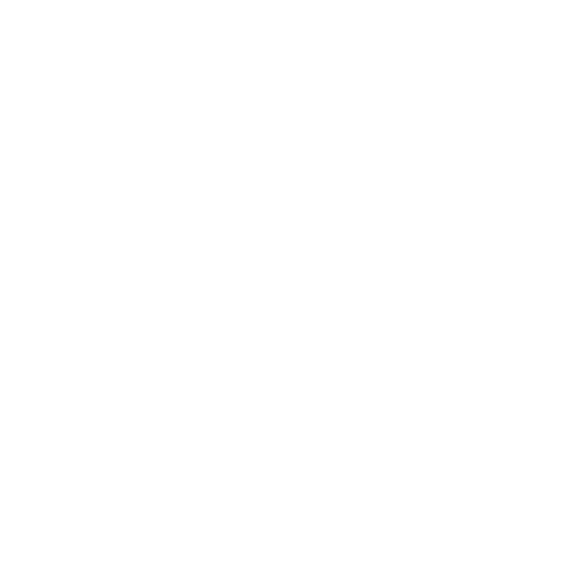 191212_website_customers_0005_Pretty-Normal