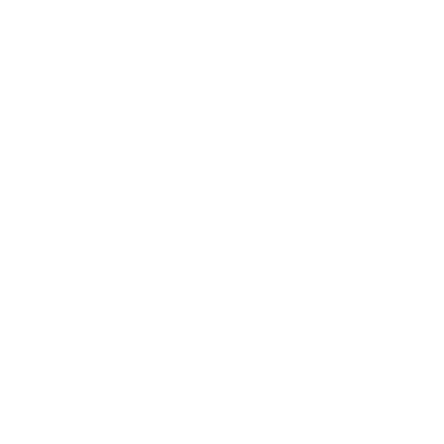 191212_website_customers_0007_Grohe