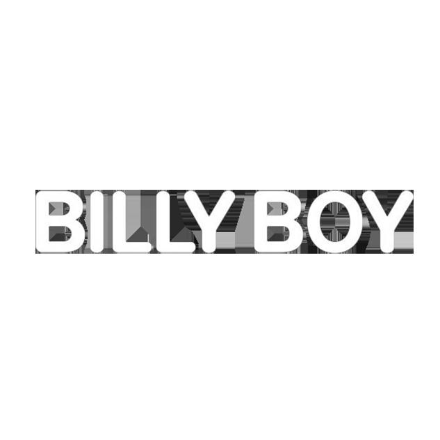 191212_website_customers_0009_Billy-Boy